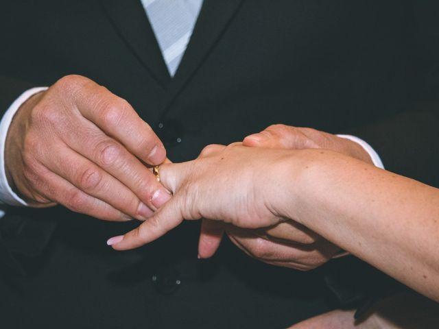 Il matrimonio di Fabio e Stefania a Legnano, Milano 79