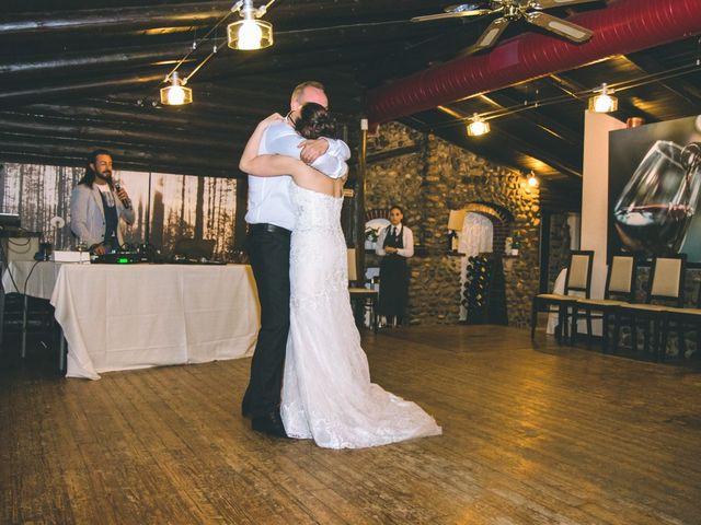 Il matrimonio di Fabio e Stefania a Legnano, Milano 151
