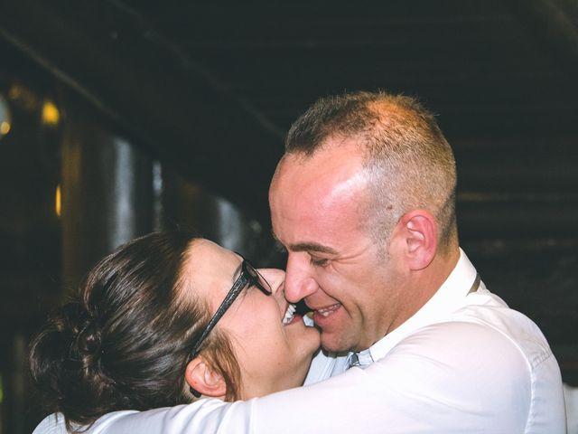 Il matrimonio di Fabio e Stefania a Legnano, Milano 155