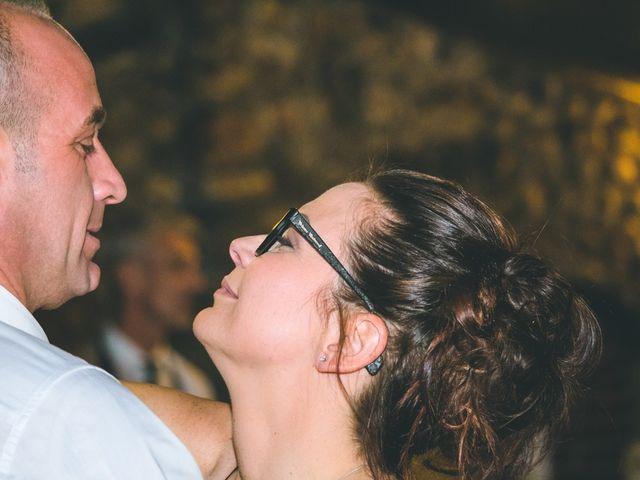 Il matrimonio di Fabio e Stefania a Legnano, Milano 159