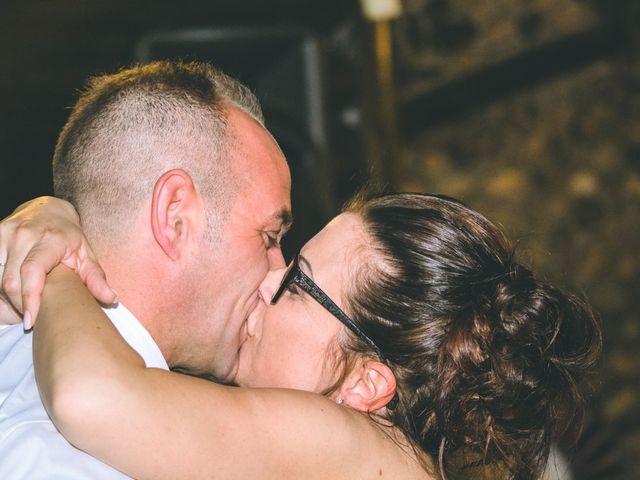 Il matrimonio di Fabio e Stefania a Legnano, Milano 160