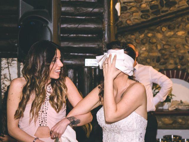 Il matrimonio di Fabio e Stefania a Legnano, Milano 201