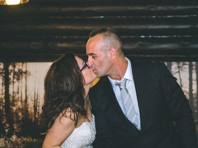 Il matrimonio di Fabio e Stefania a Legnano, Milano 227