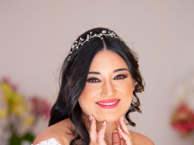 Il matrimonio di Mario e Emma a Napoli, Napoli 21