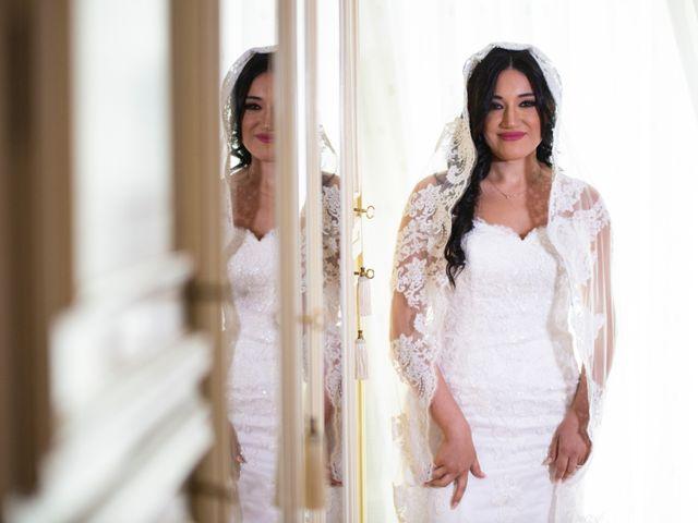 Il matrimonio di Mario e Emma a Napoli, Napoli 23