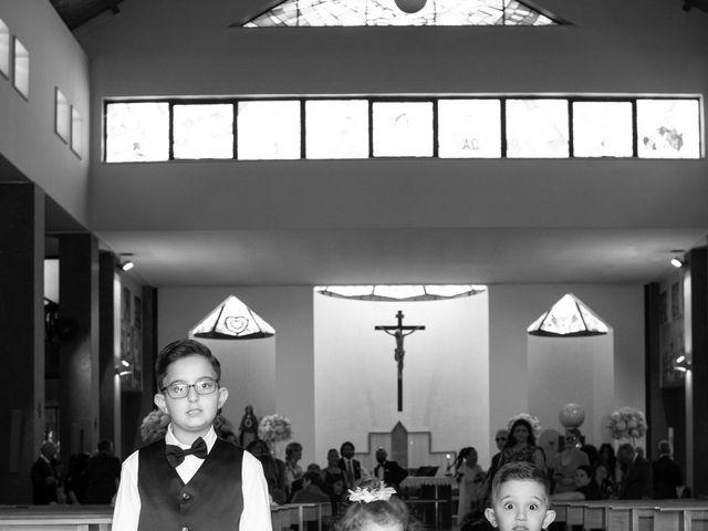 Il matrimonio di Mario e Emma a Napoli, Napoli 26