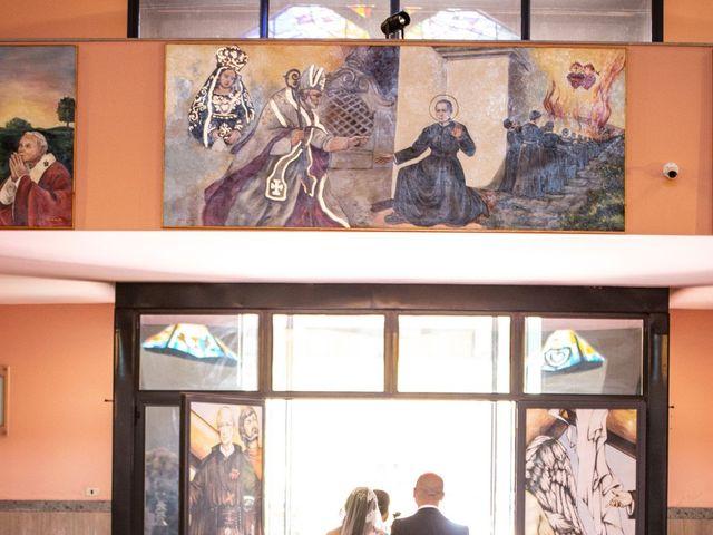 Il matrimonio di Mario e Emma a Napoli, Napoli 29