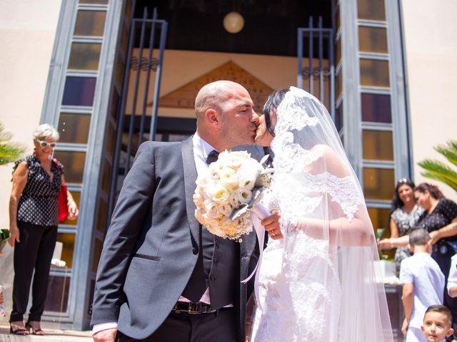 Il matrimonio di Mario e Emma a Napoli, Napoli 31
