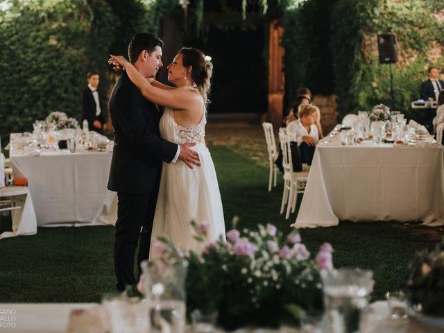 Il matrimonio di Giuseppe e Alessia a Bari, Bari 5