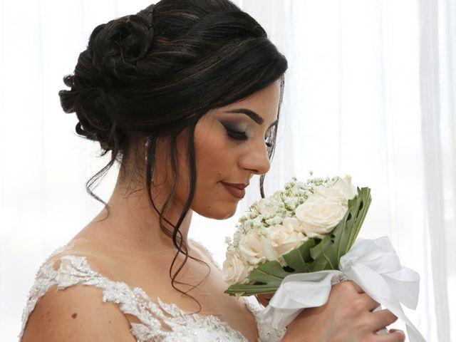 Il matrimonio di Fedele e Filomena a Cirò Marina, Crotone 14