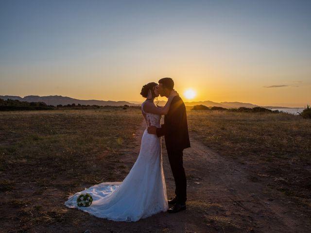 Il matrimonio di Fedele e Filomena a Cirò Marina, Crotone 20