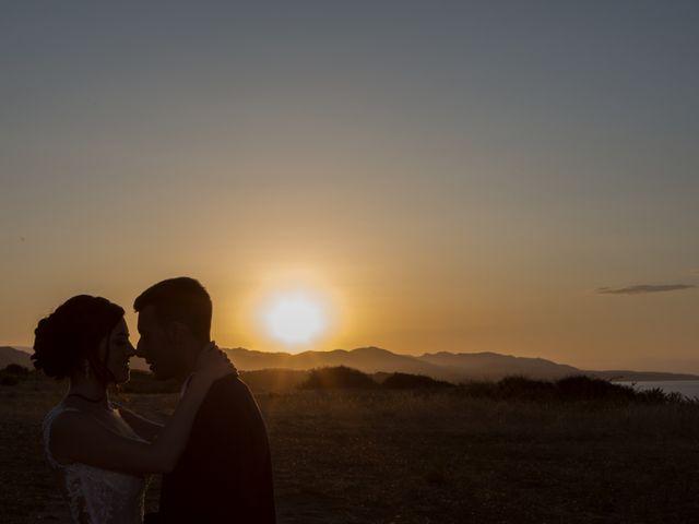 Il matrimonio di Fedele e Filomena a Cirò Marina, Crotone 21