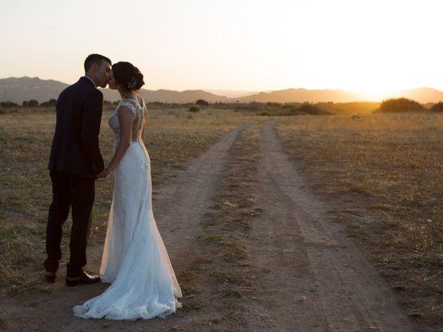 Il matrimonio di Fedele e Filomena a Cirò Marina, Crotone 22