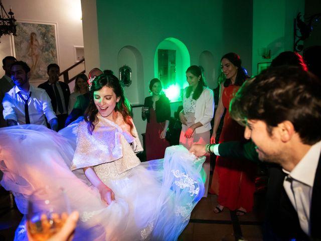 Il matrimonio di Jorge e Katia a Ravello, Salerno 42