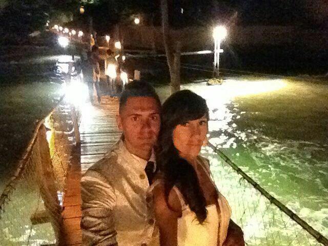 Il matrimonio di Emilio e Carla a Pescantina, Verona 6