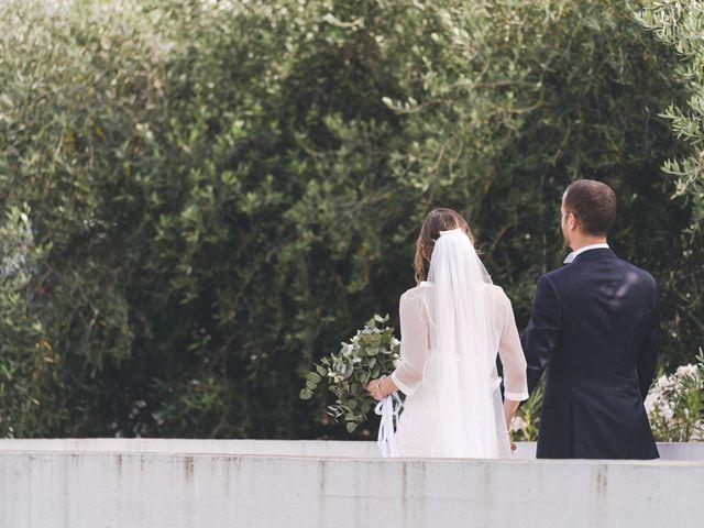 Il matrimonio di Carlo e Valeria a Cagliari, Cagliari 54