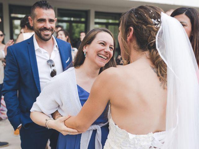 Il matrimonio di Carlo e Valeria a Cagliari, Cagliari 61