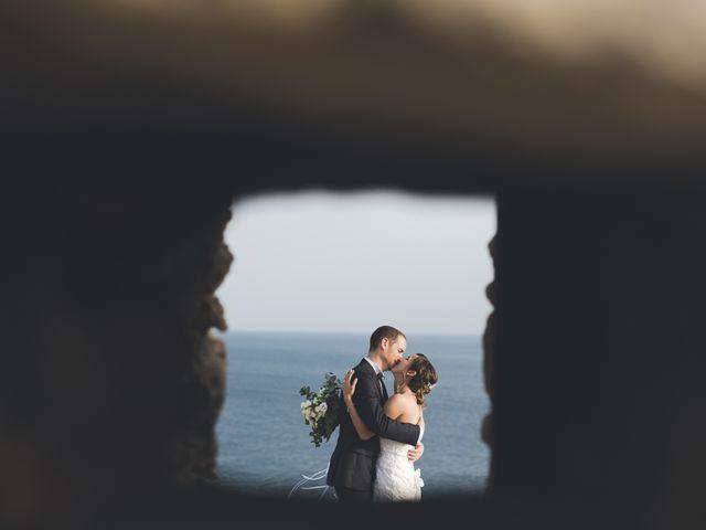 Il matrimonio di Carlo e Valeria a Cagliari, Cagliari 73