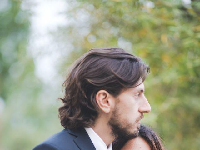 Il matrimonio di Carlo e Valeria a Cagliari, Cagliari 78