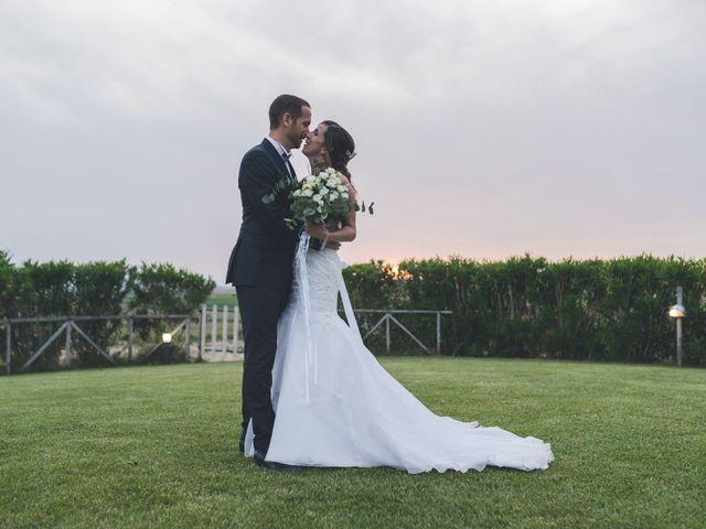 Il matrimonio di Carlo e Valeria a Cagliari, Cagliari 85