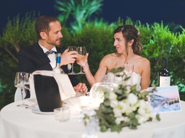 Il matrimonio di Carlo e Valeria a Cagliari, Cagliari 107