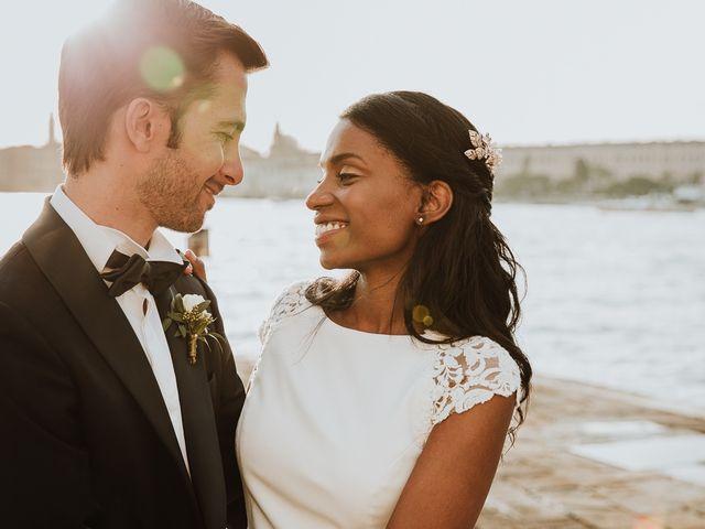 Le nozze di Veridiana e Edoardo