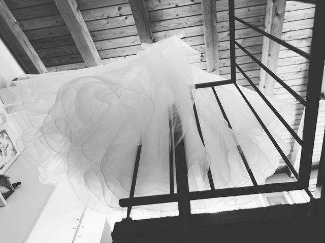 Il matrimonio di Paolo e Vali a Noli, Savona 19