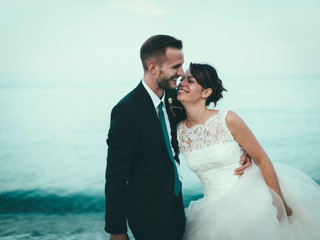 Il matrimonio di Paolo e Vali a Noli, Savona 68