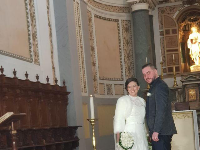 Il matrimonio di Michele e Caterina a Castelvetrano, Trapani 3