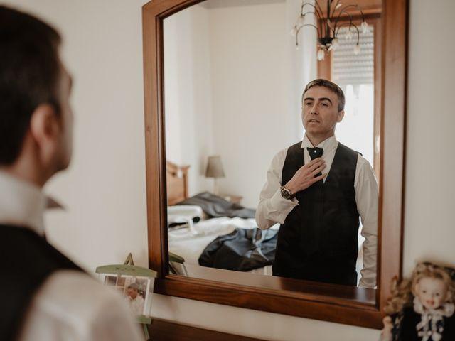 Il matrimonio di Cinzia e Giacomo a Pesaro, Pesaro - Urbino 18