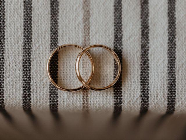 Il matrimonio di Cinzia e Giacomo a Pesaro, Pesaro - Urbino 25