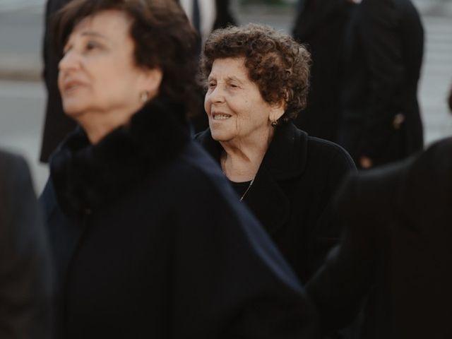 Il matrimonio di Cinzia e Giacomo a Pesaro, Pesaro - Urbino 50