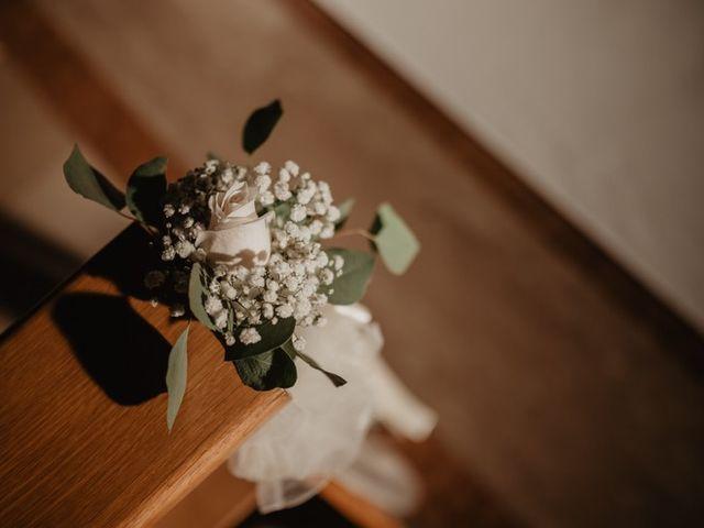 Il matrimonio di Cinzia e Giacomo a Pesaro, Pesaro - Urbino 56