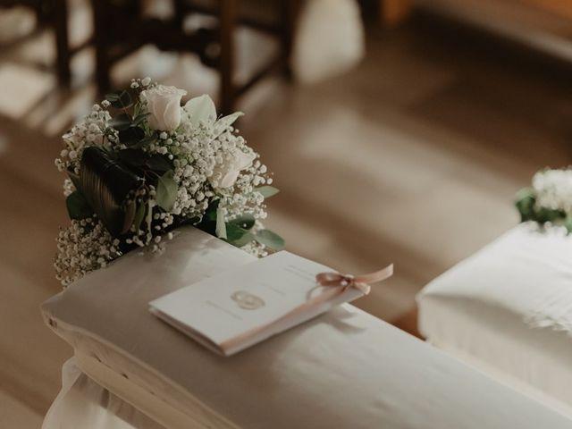 Il matrimonio di Cinzia e Giacomo a Pesaro, Pesaro - Urbino 60