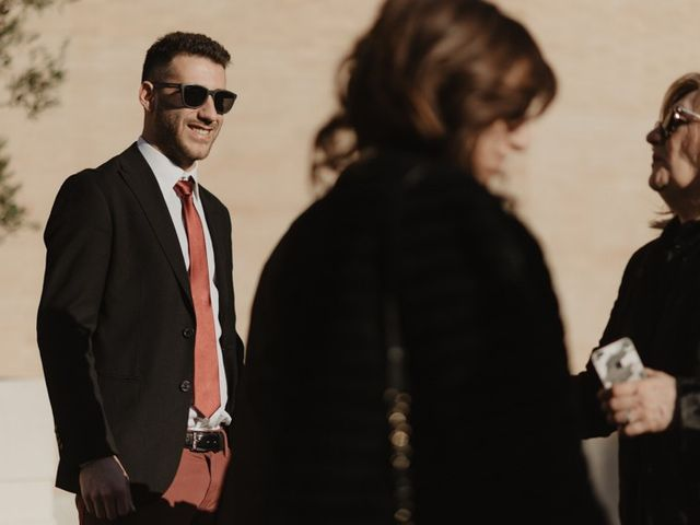Il matrimonio di Cinzia e Giacomo a Pesaro, Pesaro - Urbino 62