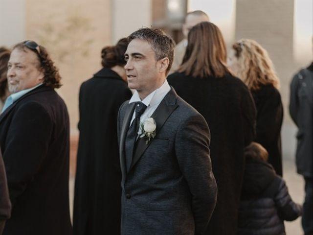 Il matrimonio di Cinzia e Giacomo a Pesaro, Pesaro - Urbino 65
