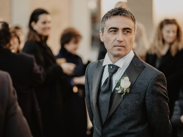 Il matrimonio di Cinzia e Giacomo a Pesaro, Pesaro - Urbino 66