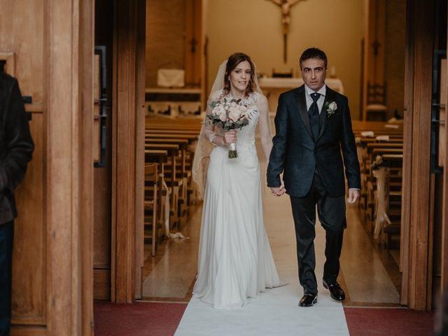 Il matrimonio di Cinzia e Giacomo a Pesaro, Pesaro - Urbino 120