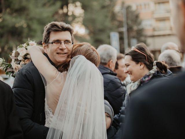 Il matrimonio di Cinzia e Giacomo a Pesaro, Pesaro - Urbino 130