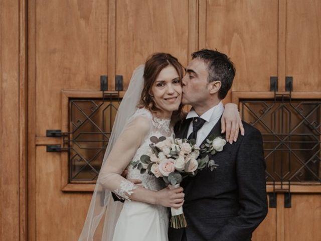 Il matrimonio di Cinzia e Giacomo a Pesaro, Pesaro - Urbino 132