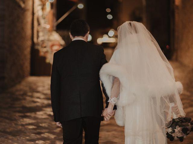 Il matrimonio di Cinzia e Giacomo a Pesaro, Pesaro - Urbino 142