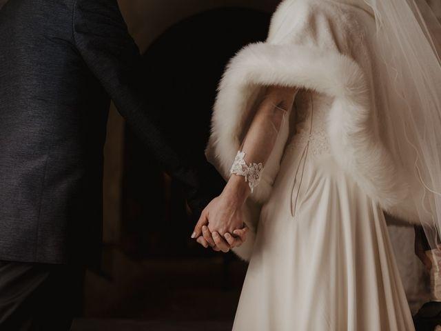 Il matrimonio di Cinzia e Giacomo a Pesaro, Pesaro - Urbino 144