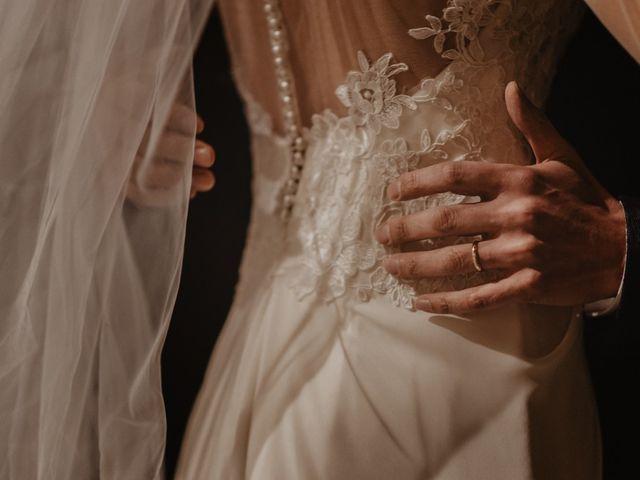 Il matrimonio di Cinzia e Giacomo a Pesaro, Pesaro - Urbino 152