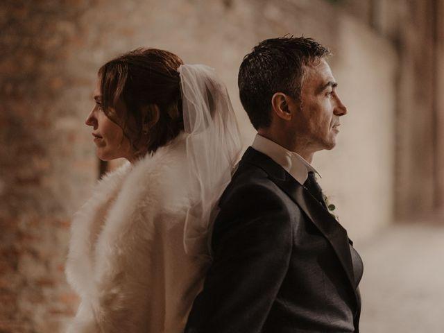 Il matrimonio di Cinzia e Giacomo a Pesaro, Pesaro - Urbino 169