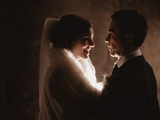 Il matrimonio di Cinzia e Giacomo a Pesaro, Pesaro - Urbino 170