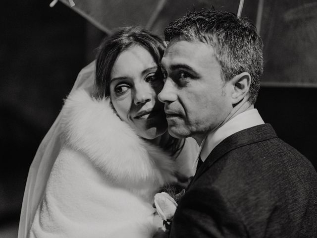 Il matrimonio di Cinzia e Giacomo a Pesaro, Pesaro - Urbino 173