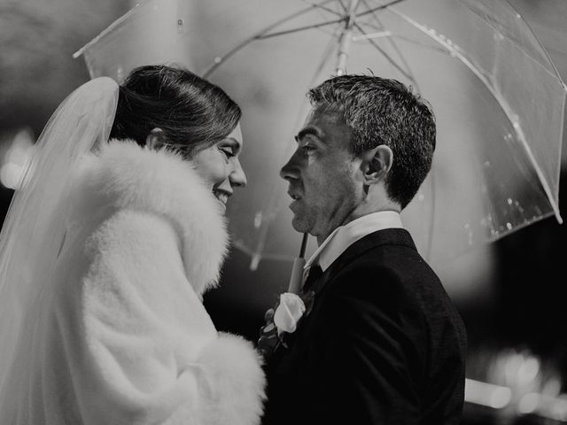 Il matrimonio di Cinzia e Giacomo a Pesaro, Pesaro - Urbino 174