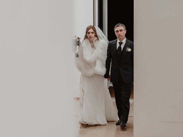 Il matrimonio di Cinzia e Giacomo a Pesaro, Pesaro - Urbino 180