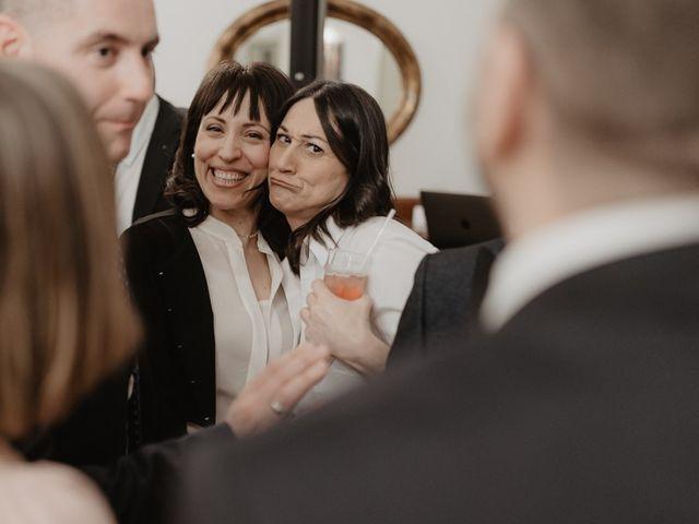 Il matrimonio di Cinzia e Giacomo a Pesaro, Pesaro - Urbino 201
