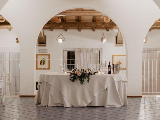 Il matrimonio di Cinzia e Giacomo a Pesaro, Pesaro - Urbino 204